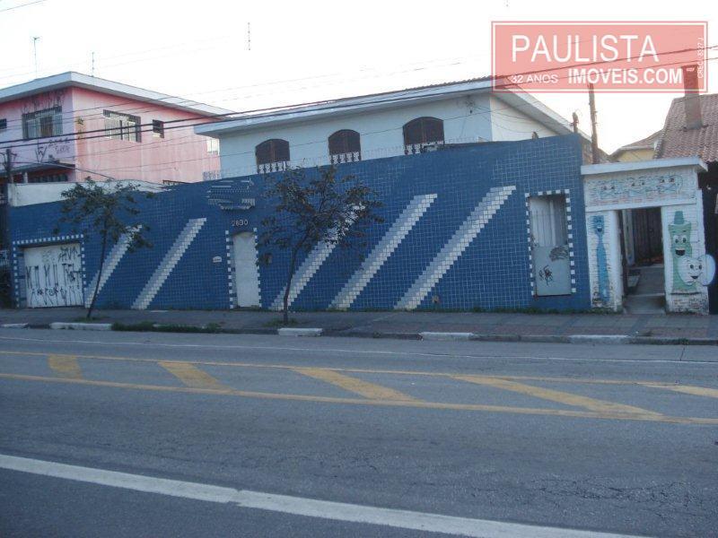 Casa, Socorro, São Paulo (SO1847) - Foto 2
