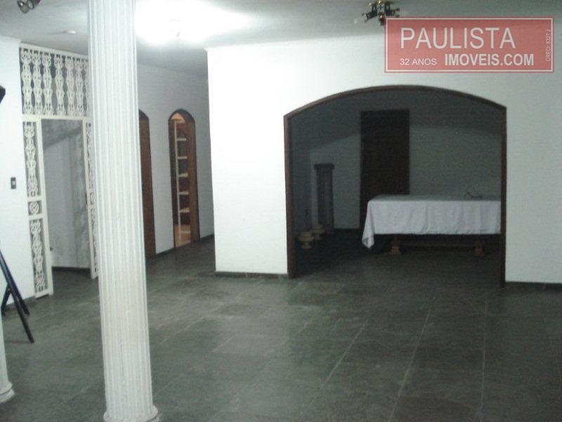 Casa, Socorro, São Paulo (SO1847) - Foto 3