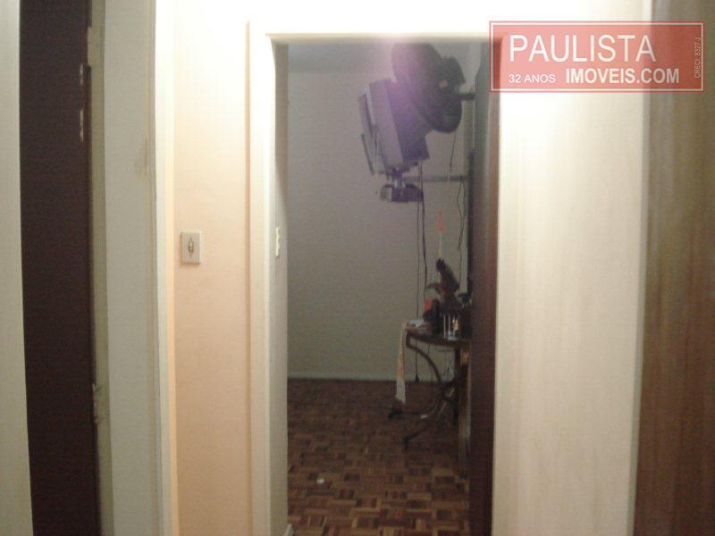 Casa, Socorro, São Paulo (SO1847) - Foto 4
