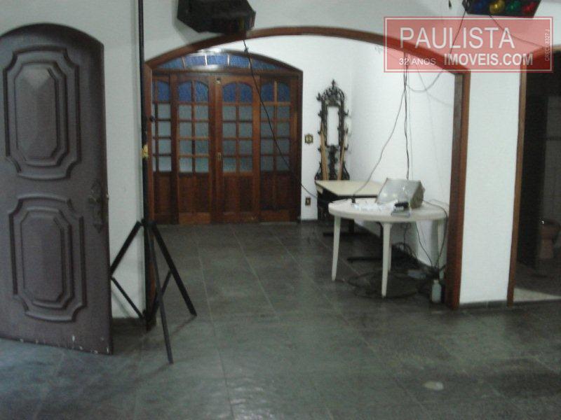Casa, Socorro, São Paulo (SO1847) - Foto 5