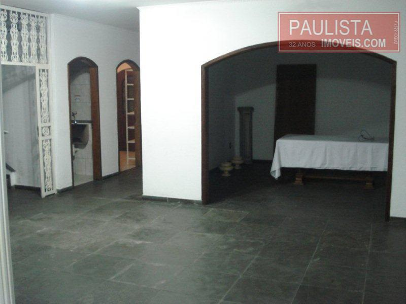Casa, Socorro, São Paulo (SO1847) - Foto 8