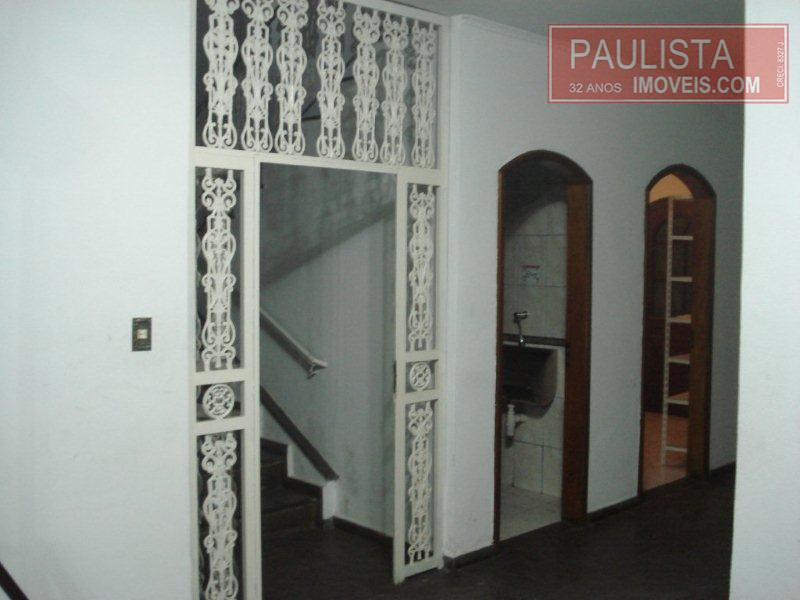 Casa, Socorro, São Paulo (SO1847) - Foto 10