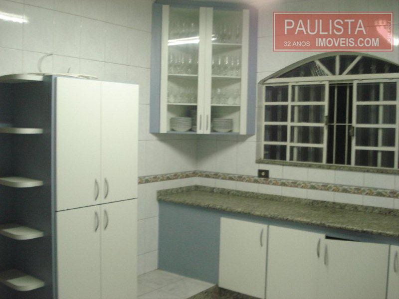 Casa, Socorro, São Paulo (SO1847) - Foto 18