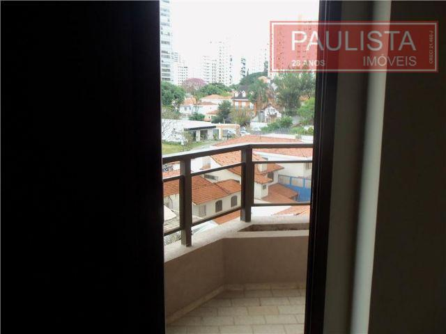 Apto 3 Dorm, Campo Belo, São Paulo (AP14927) - Foto 7