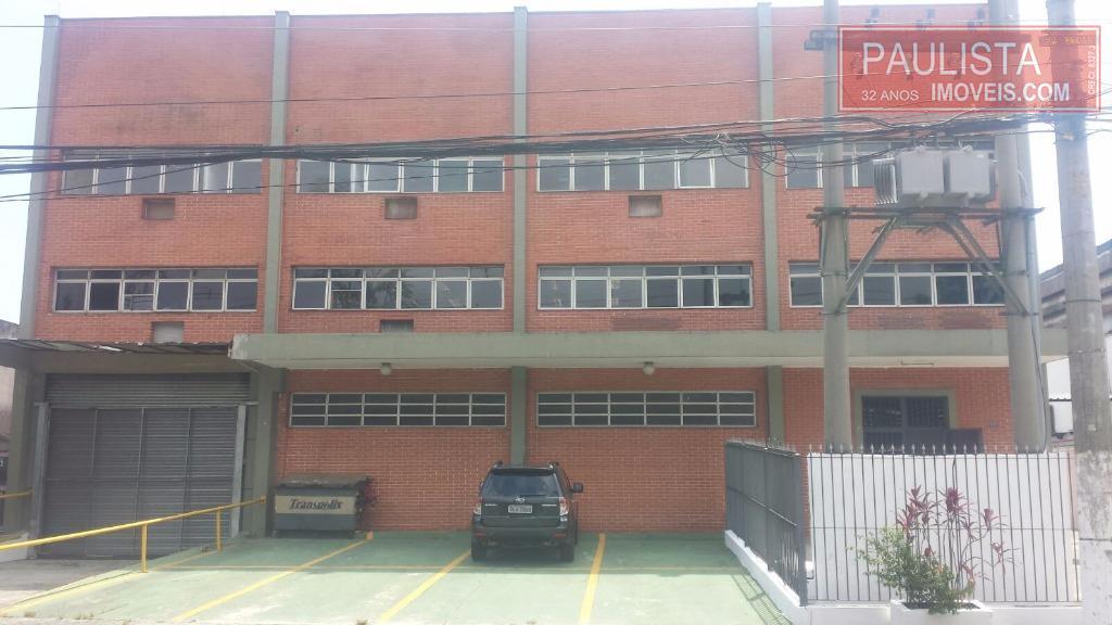 Galpão, Jurubatuba, São Paulo (GA0278)