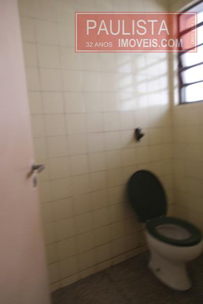 Galpão, Jurubatuba, São Paulo (GA0278) - Foto 17