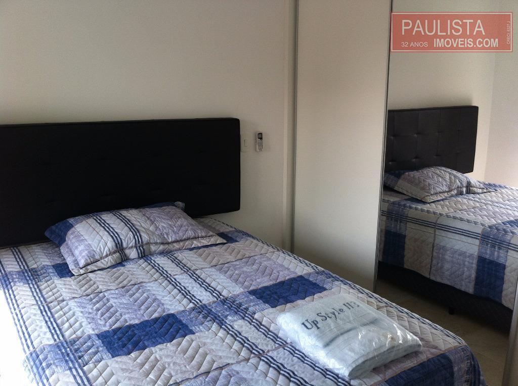 Apto 2 Dorm, Campo Belo, São Paulo (AP15022) - Foto 11