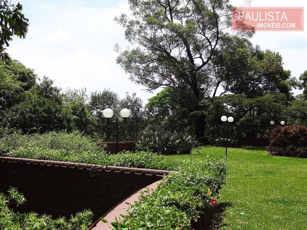 Apto 4 Dorm, Jardim Marajoara, São Paulo (AP8655) - Foto 2