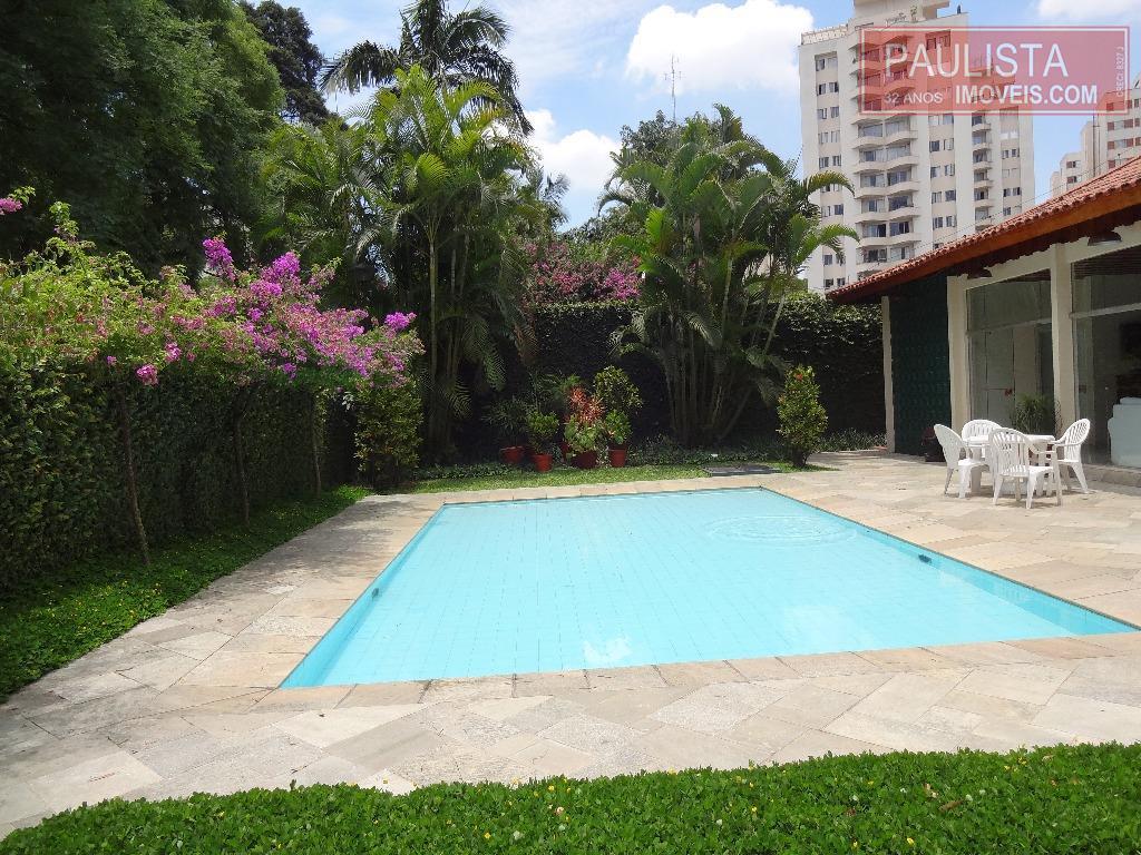 Apto 4 Dorm, Jardim Marajoara, São Paulo (AP8655) - Foto 5