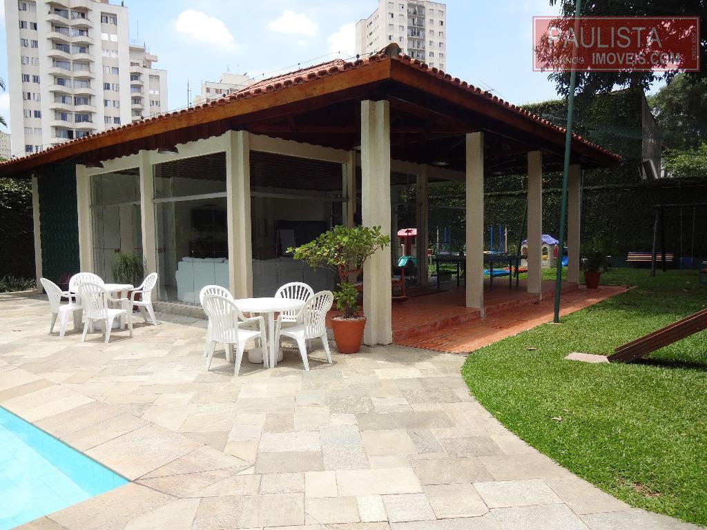 Apto 4 Dorm, Jardim Marajoara, São Paulo (AP8655) - Foto 6