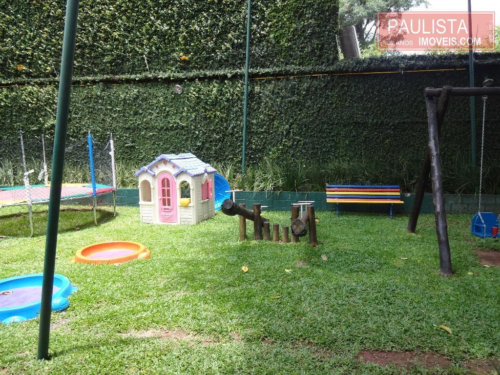 Apto 4 Dorm, Jardim Marajoara, São Paulo (AP8655) - Foto 10