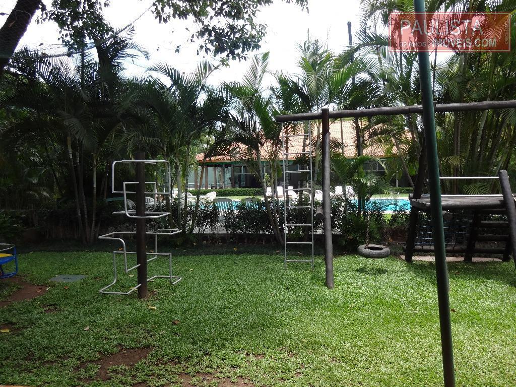 Apto 4 Dorm, Jardim Marajoara, São Paulo (AP8655) - Foto 15