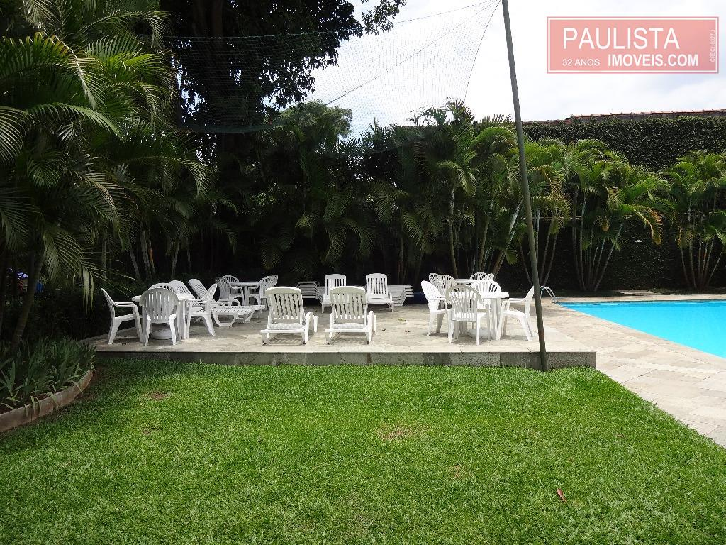 Apto 4 Dorm, Jardim Marajoara, São Paulo (AP8655) - Foto 18