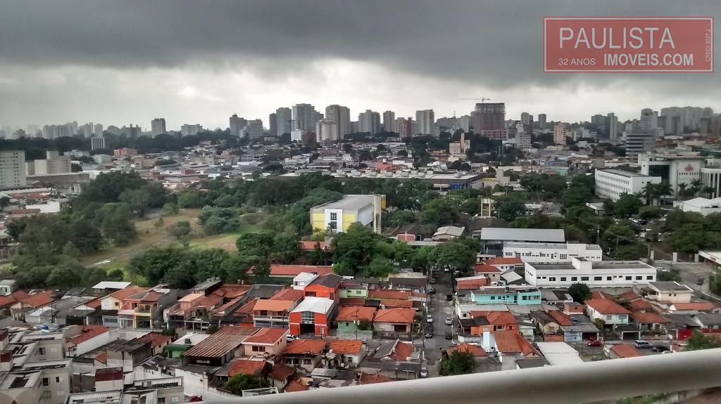 Paulista Imóveis - Apto 2 Dorm, São Paulo - Foto 16