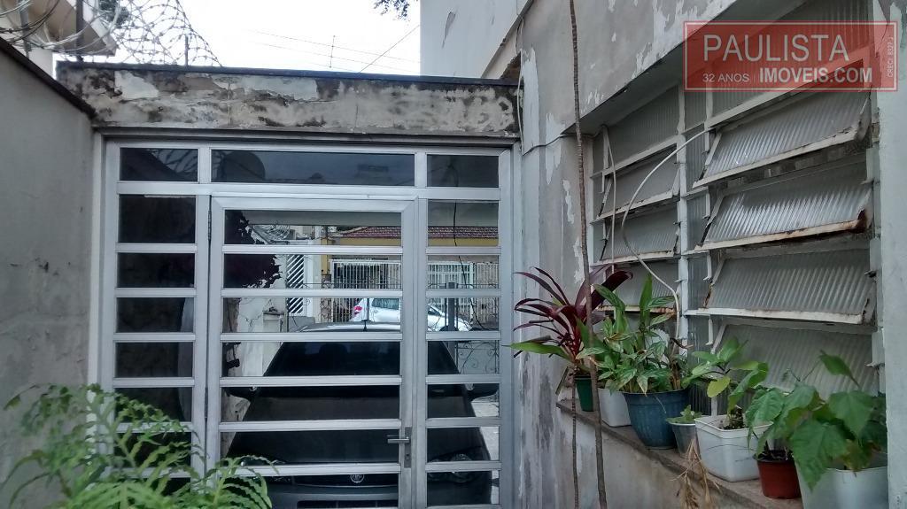 Paulista Imóveis - Casa 4 Dorm, Jardim Aeroporto - Foto 14