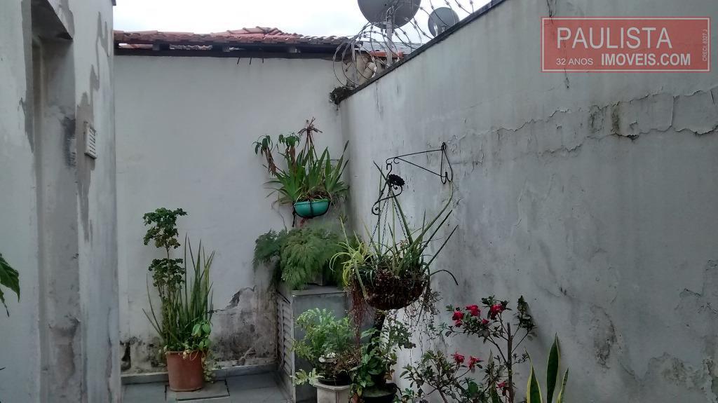 Paulista Imóveis - Casa 4 Dorm, Jardim Aeroporto - Foto 15
