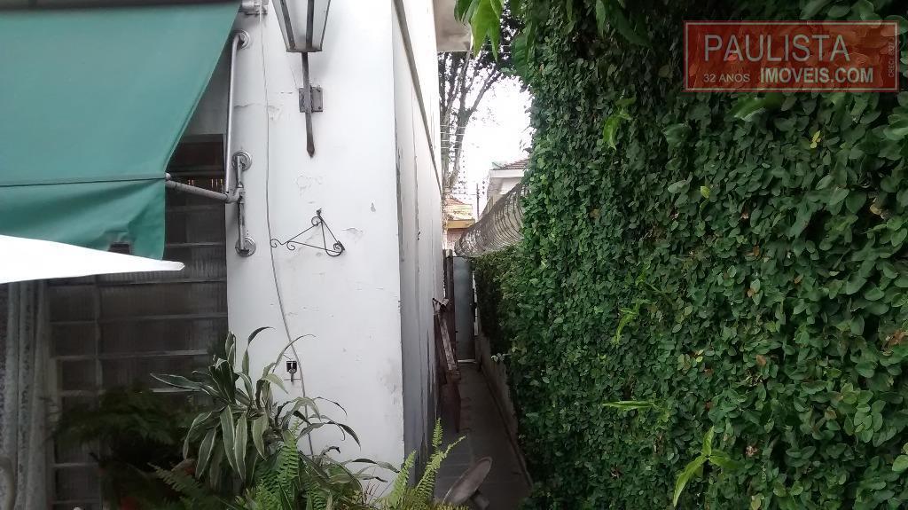 Paulista Imóveis - Casa 4 Dorm, Jardim Aeroporto - Foto 19