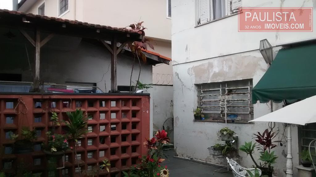 Paulista Imóveis - Casa 4 Dorm, Jardim Aeroporto - Foto 20