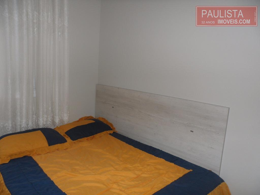 Apto 2 Dorm, Interlagos, São Paulo (AP15087) - Foto 11
