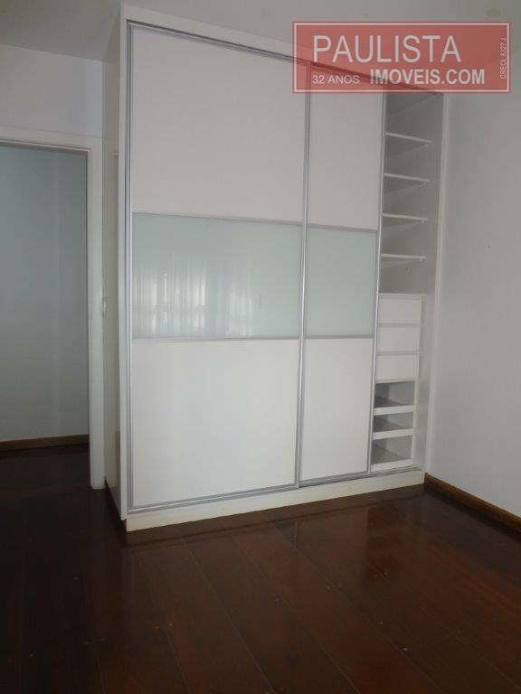 Apto 3 Dorm, Higienópolis, São Paulo (AP15152) - Foto 12