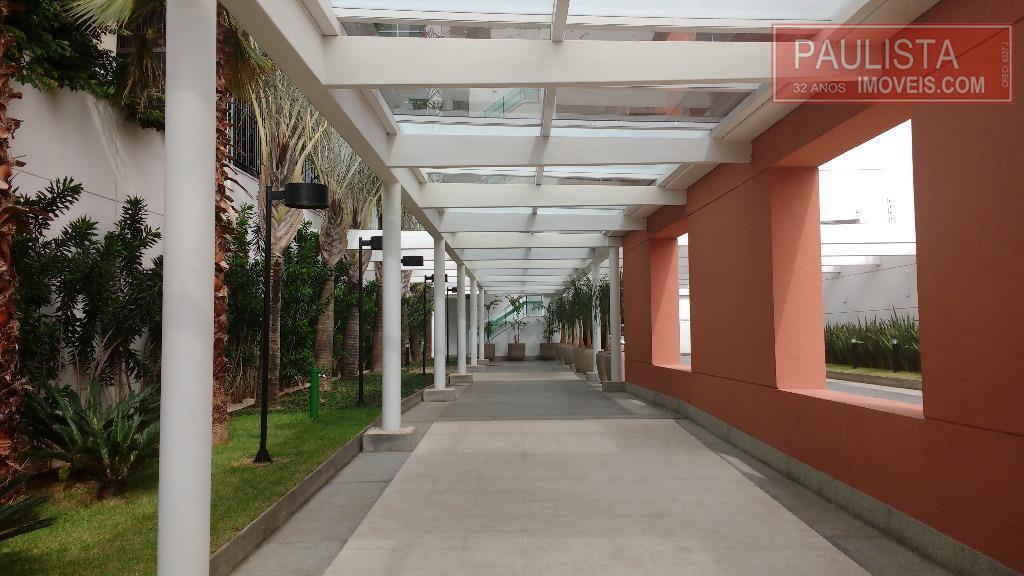 Apto 2 Dorm, Jardim Aeroporto, São Paulo (AP15160) - Foto 17