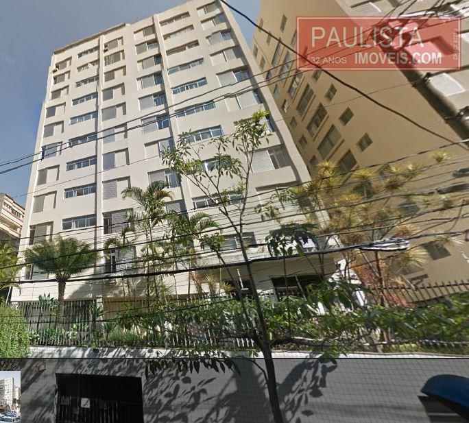 Paulista Imóveis - Apto 3 Dorm, Jardim Paulista - Foto 3