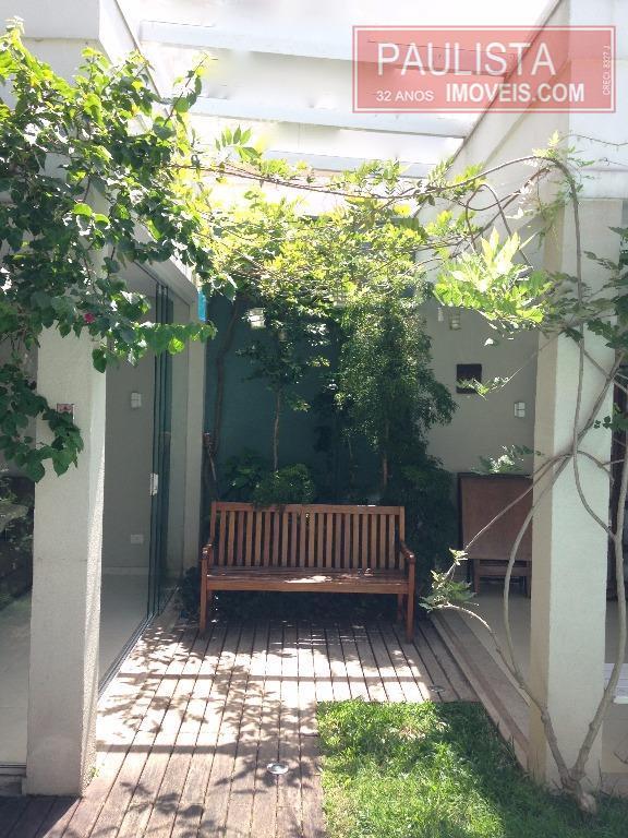 Casa 4 Dorm, Jardim Panorama, São Paulo (CA1507) - Foto 10