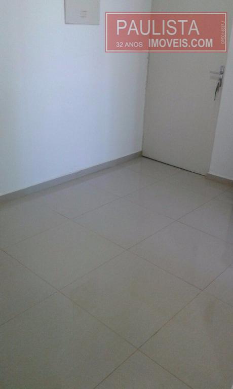 Apto 2 Dorm, Vila Inglesa, São Paulo (AP15272)