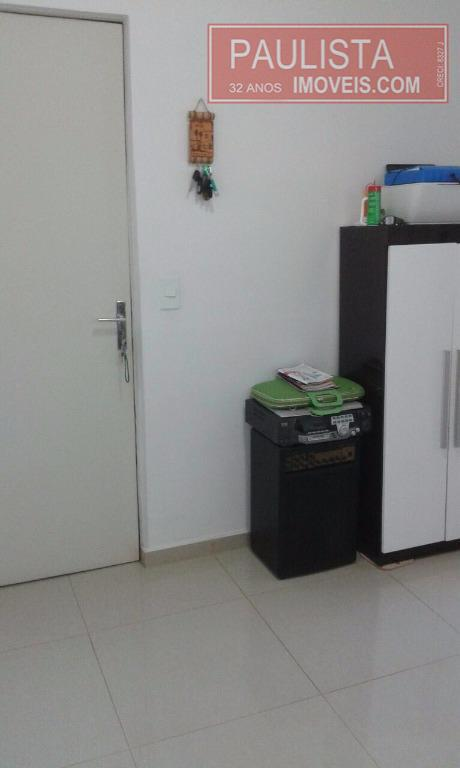 Apto 2 Dorm, Vila Inglesa, São Paulo (AP15272) - Foto 6