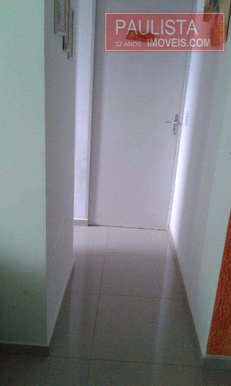 Apto 2 Dorm, Vila Inglesa, São Paulo (AP15272) - Foto 9