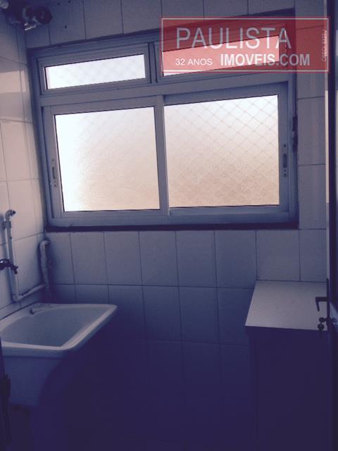 Apto 2 Dorm, Morumbi, São Paulo (AP15275) - Foto 10
