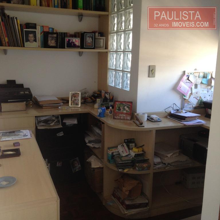 Paulista Imóveis - Apto 3 Dorm, Jardim Paulista - Foto 6