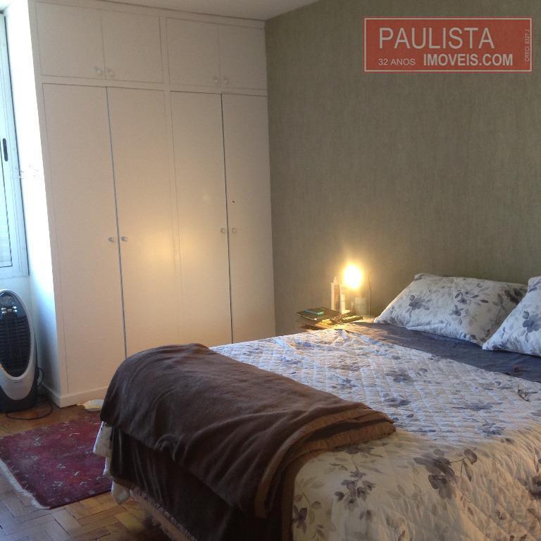 Paulista Imóveis - Apto 3 Dorm, Jardim Paulista - Foto 7