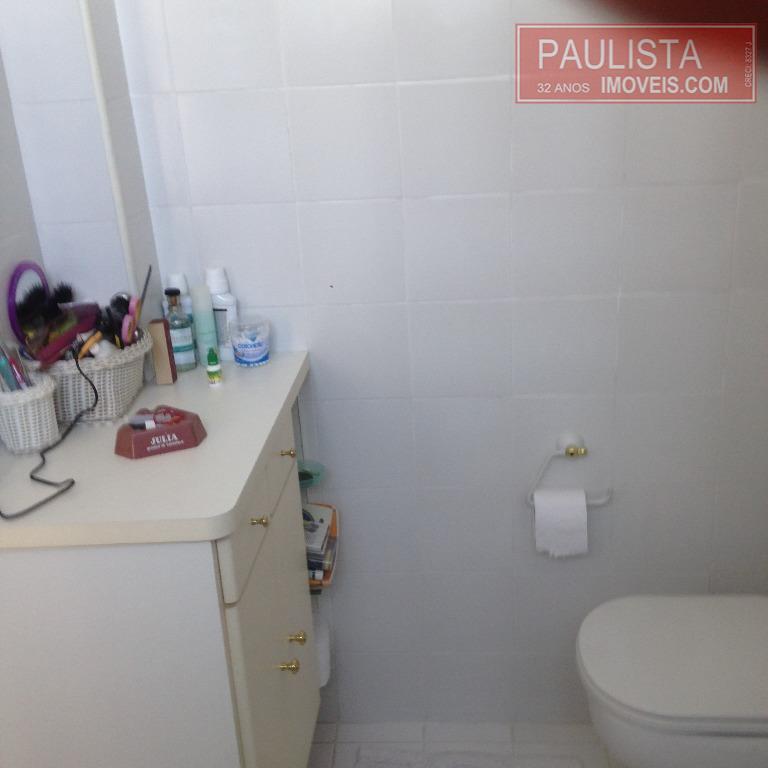 Paulista Imóveis - Apto 3 Dorm, Jardim Paulista - Foto 8