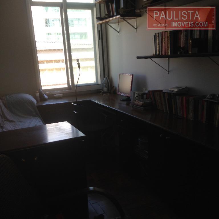 Paulista Imóveis - Apto 3 Dorm, Jardim Paulista - Foto 11