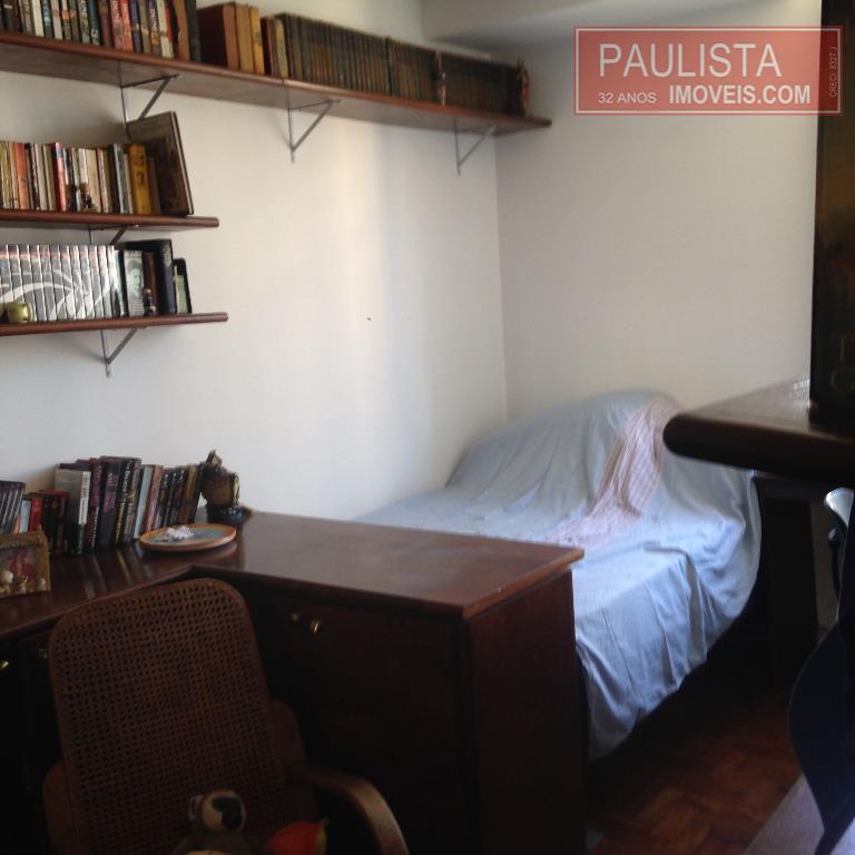 Paulista Imóveis - Apto 3 Dorm, Jardim Paulista - Foto 12