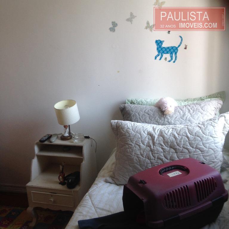 Paulista Imóveis - Apto 3 Dorm, Jardim Paulista - Foto 13