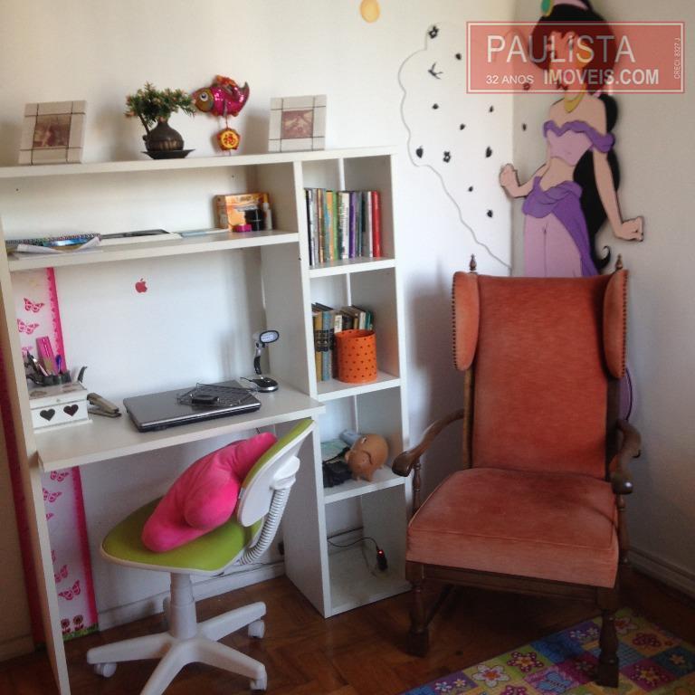 Paulista Imóveis - Apto 3 Dorm, Jardim Paulista - Foto 14