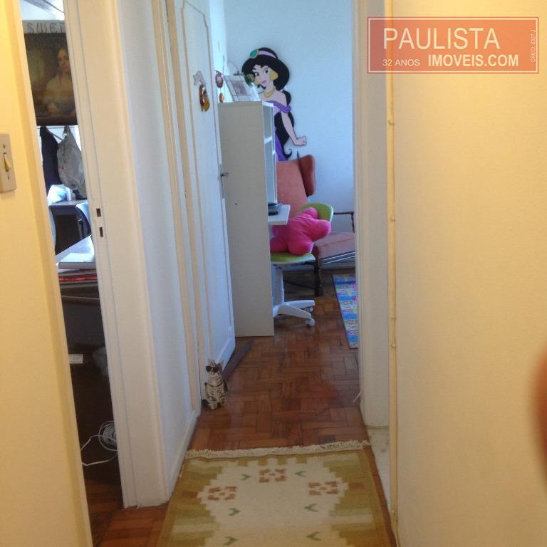 Paulista Imóveis - Apto 3 Dorm, Jardim Paulista - Foto 18