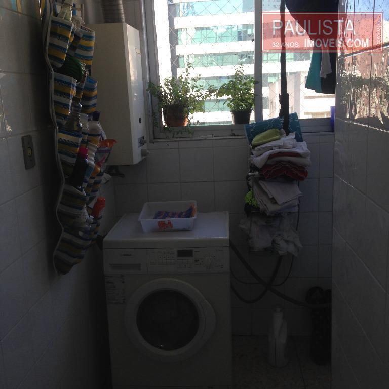 Paulista Imóveis - Apto 3 Dorm, Jardim Paulista - Foto 20