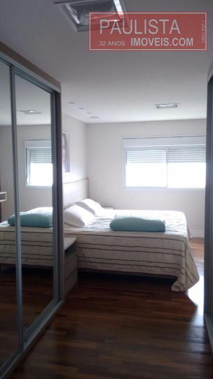 Apto 3 Dorm, Jardim Marajoara, São Paulo (AP15302) - Foto 11