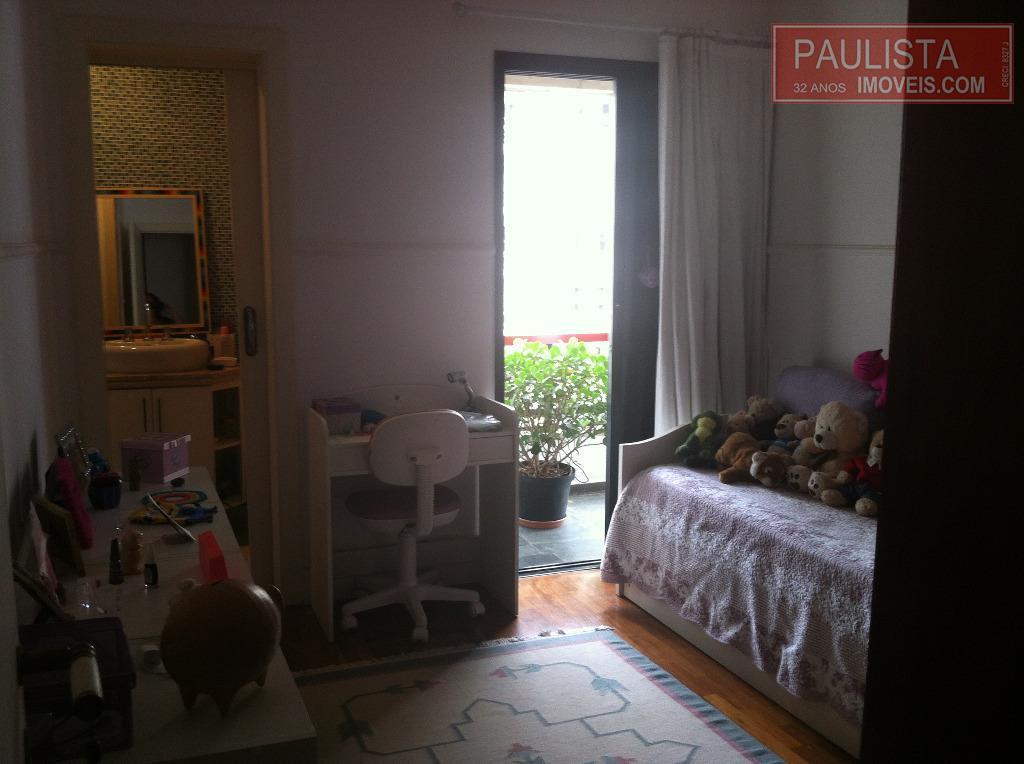 Apto 3 Dorm, Itaim Bibi, São Paulo (AP15304) - Foto 15