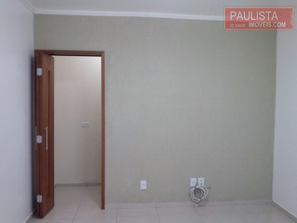 Sala, Santo Amaro, São Paulo (SA1015) - Foto 6