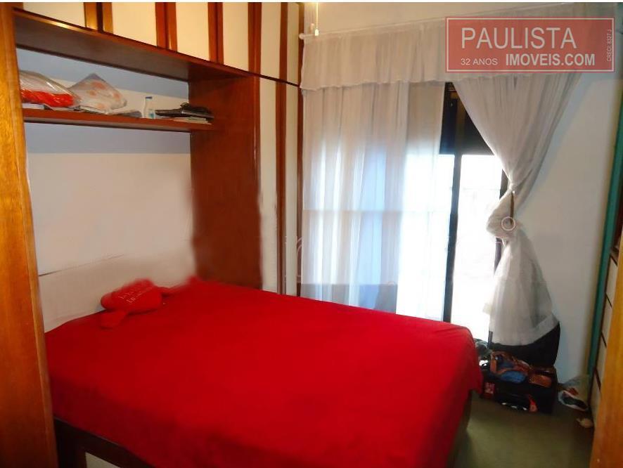 Apto 2 Dorm, Campo Belo, São Paulo (AP15368) - Foto 6