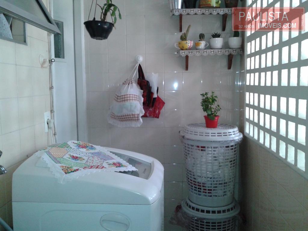 Apto 2 Dorm, Jardim Marajoara, São Paulo (AP15371) - Foto 10