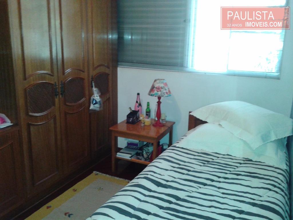 Apto 2 Dorm, Jardim Marajoara, São Paulo (AP15371) - Foto 14