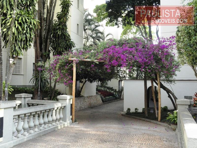 Apto 2 Dorm, Jardim Marajoara, São Paulo (AP15371) - Foto 20