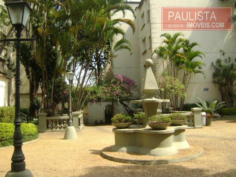 Apto 2 Dorm, Jardim Marajoara, São Paulo (AP15371)