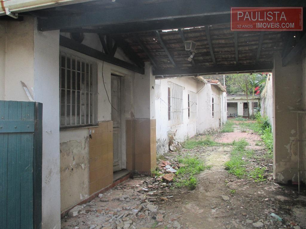 Casa 5 Dorm, Campo Belo, São Paulo (CA0964) - Foto 12