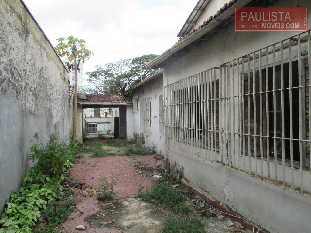 Casa 5 Dorm, Campo Belo, São Paulo (CA0964) - Foto 14